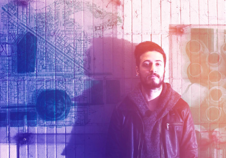 Juan Torres Alonso on SoundBetter