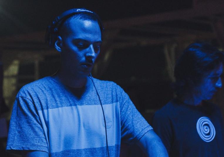 Claudio Clafrica on SoundBetter