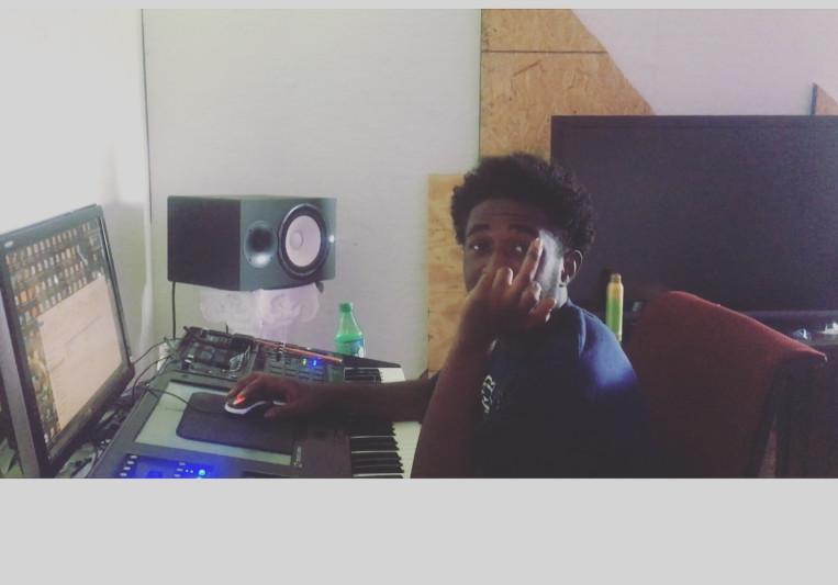 NELl on SoundBetter