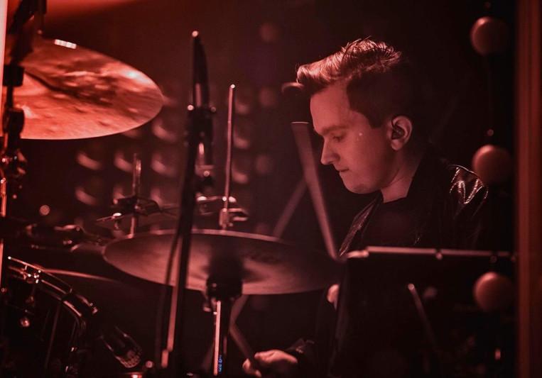 Rafal Olewnicki on SoundBetter