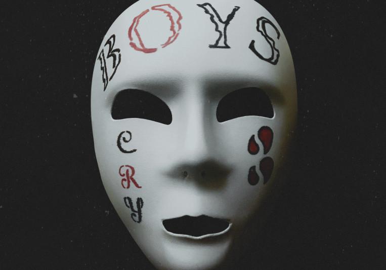 Boys Cry on SoundBetter