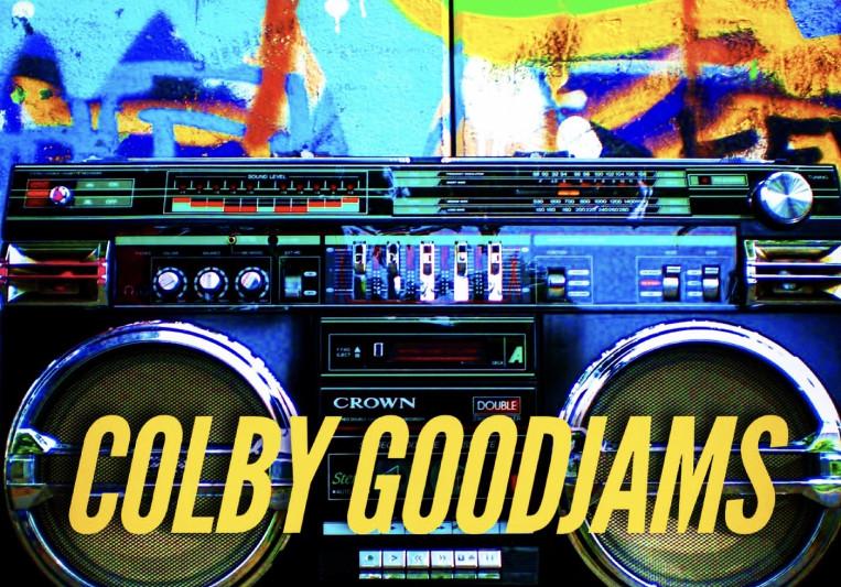 Colby Goodjams on SoundBetter