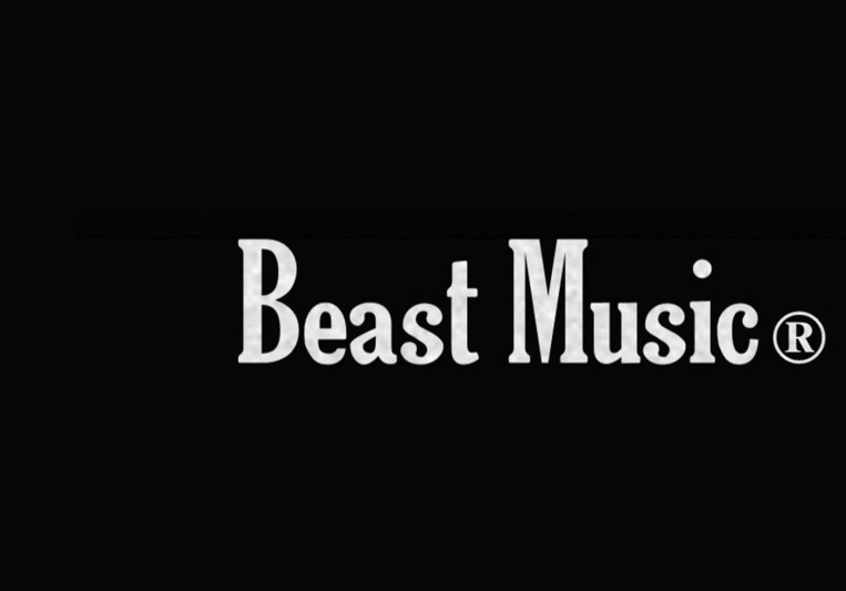 Beast Music. on SoundBetter