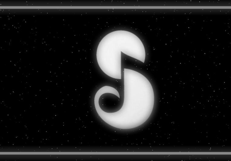 CPHMIX on SoundBetter