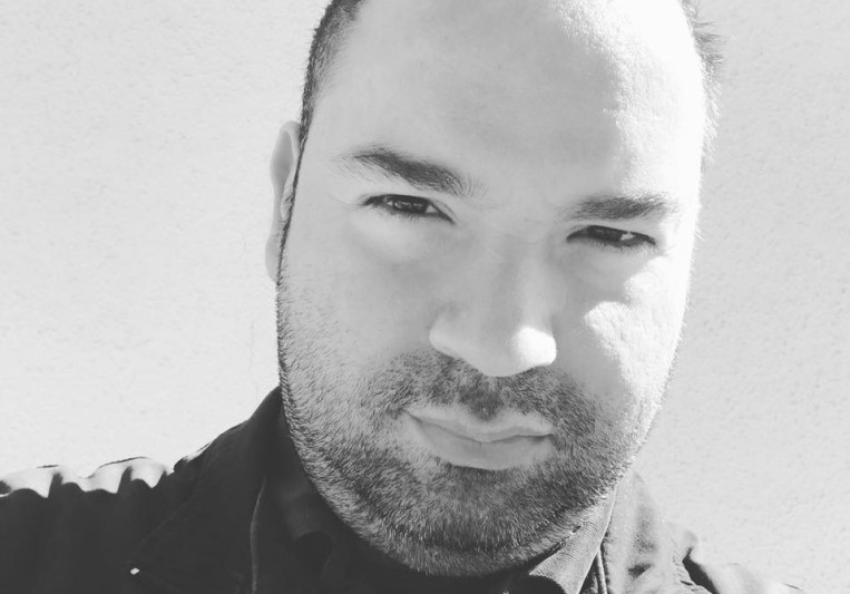 Eyad Haddad on SoundBetter
