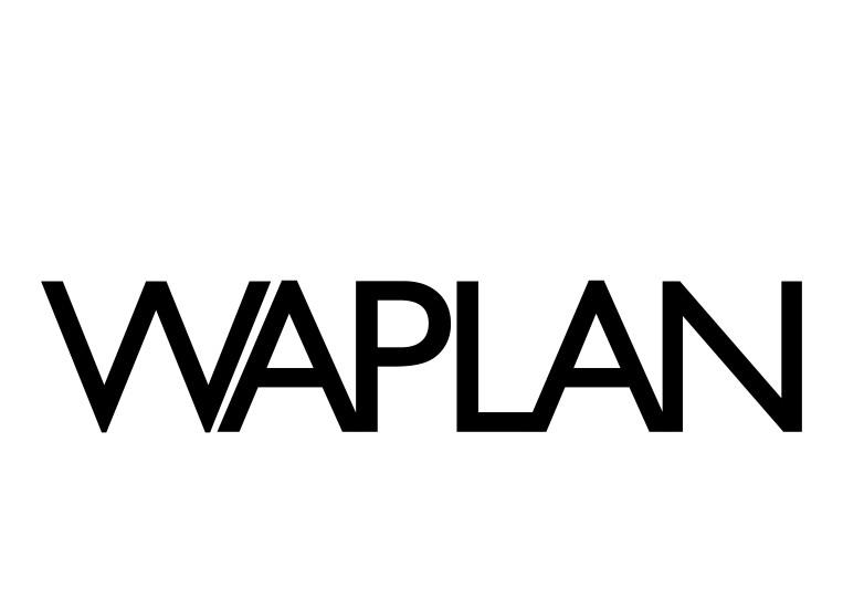 WAPLAN on SoundBetter