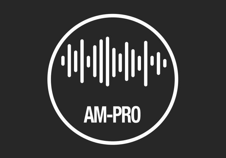 AM-PRO on SoundBetter