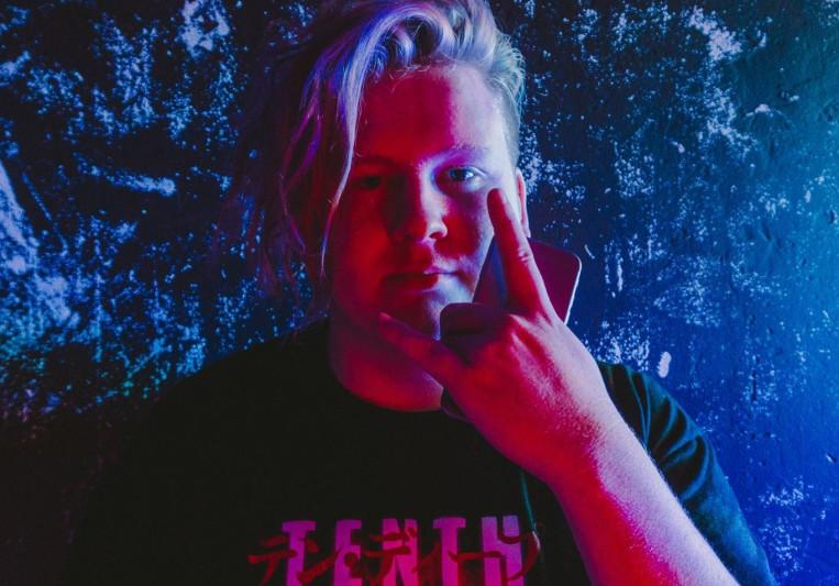 Enschway - Producer & Mixing/Master - Sydney NSW | SoundBetter