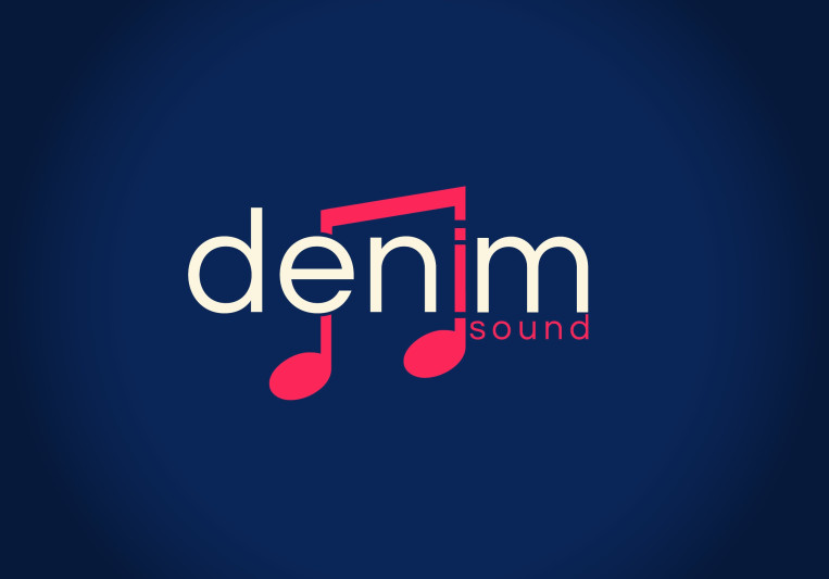 Denim on SoundBetter