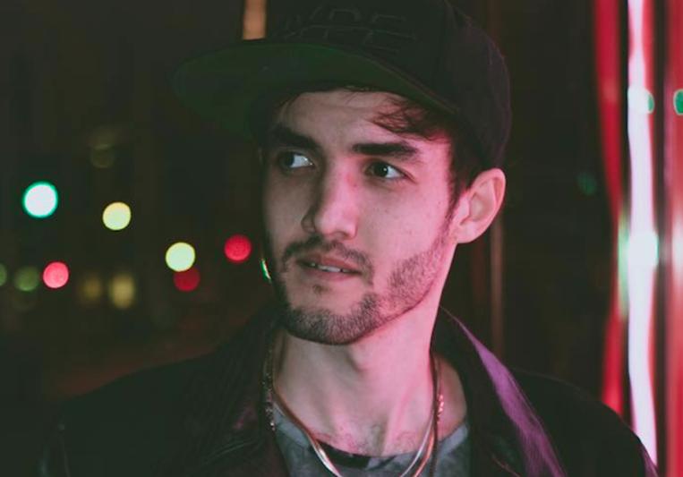 Josh Williams on SoundBetter