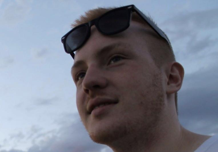 Brian Smith on SoundBetter