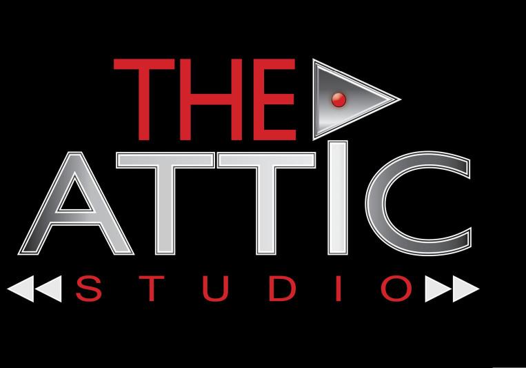 The Attic Studio NYC on SoundBetter