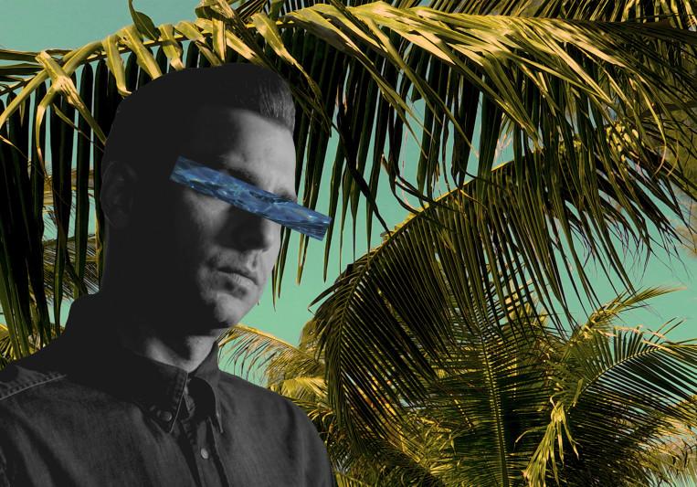 Eden Altman on SoundBetter