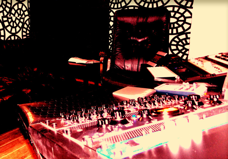 Clubmastering - Mastering, Mixing, Stems - Turin | SoundBetter