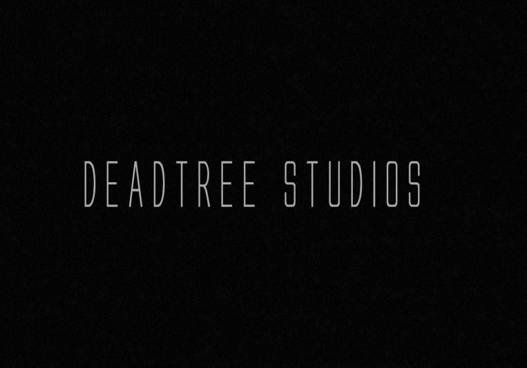 Deadtree Productions on SoundBetter