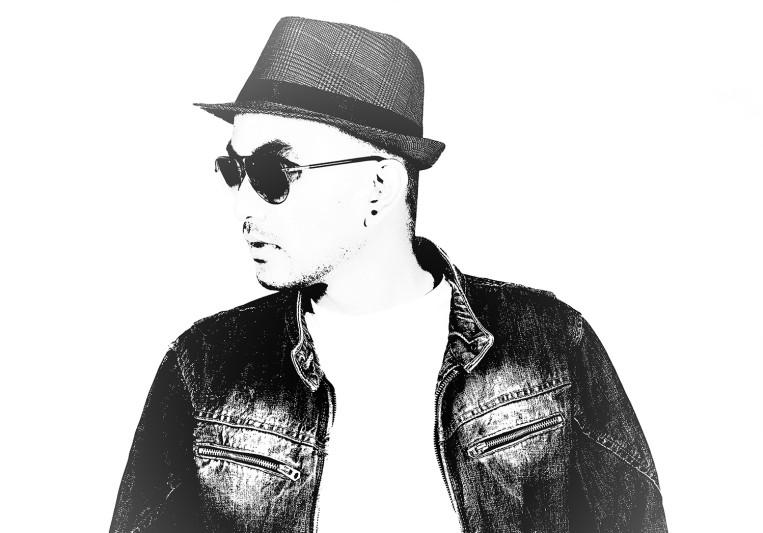 Anmol B. on SoundBetter