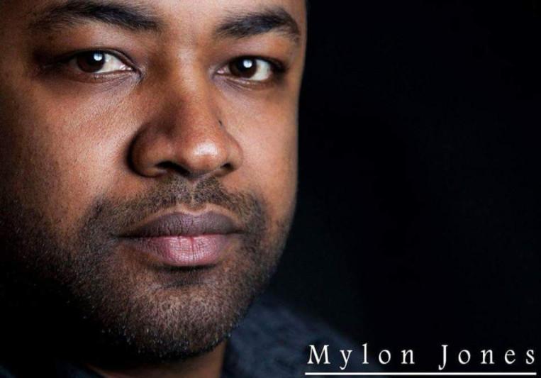 Mylon on SoundBetter