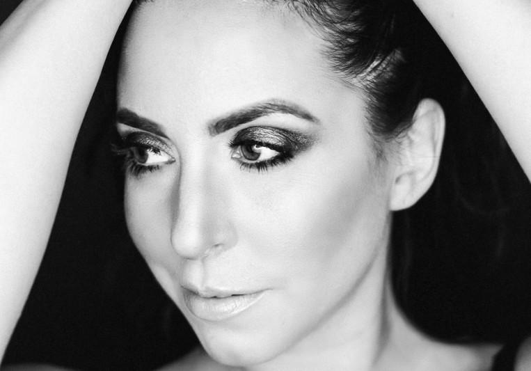 Danielle A. on SoundBetter