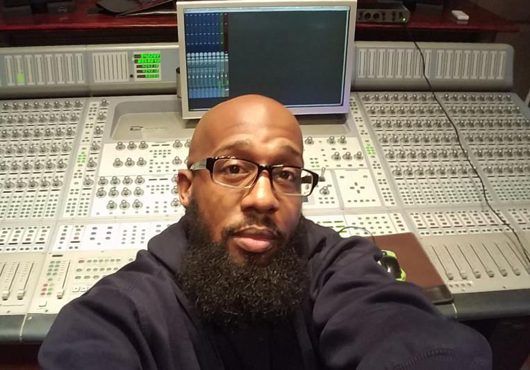 Radio Ready Records on SoundBetter