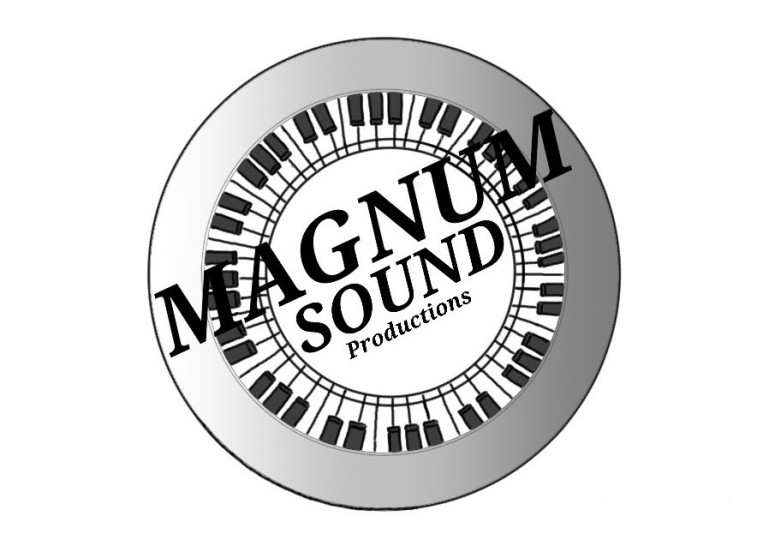 Magnum Sound Productions on SoundBetter