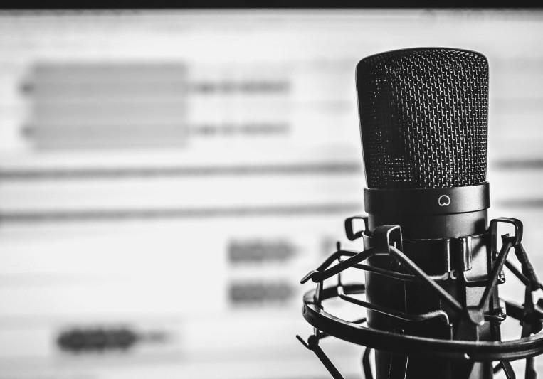 George Karanikolos on SoundBetter