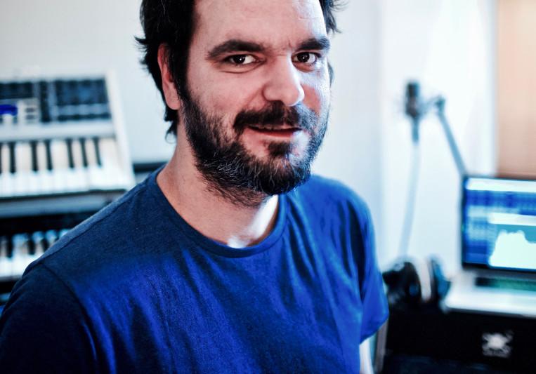 Marcel Dadalto on SoundBetter