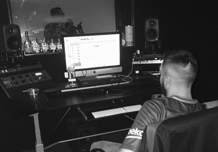 Tayo Fetti on SoundBetter