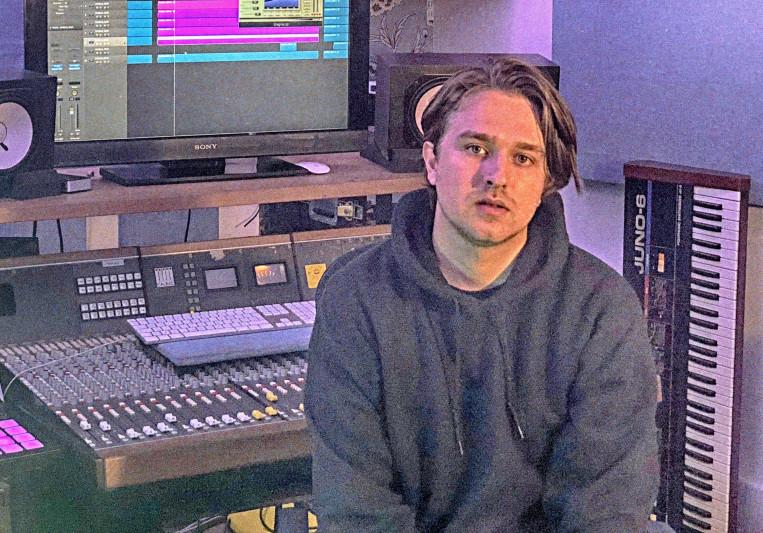 Ken Norden on SoundBetter