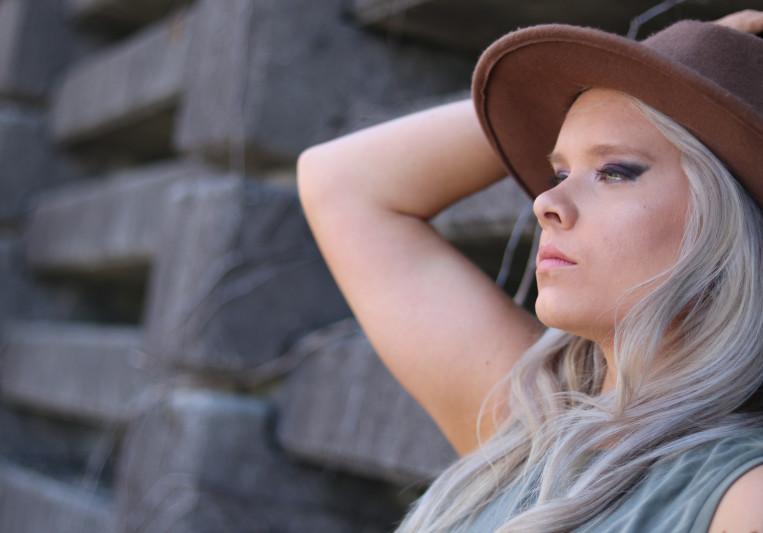 Allie Keck on SoundBetter