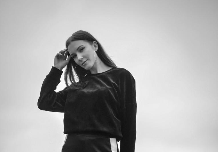 Malin Johansson on SoundBetter