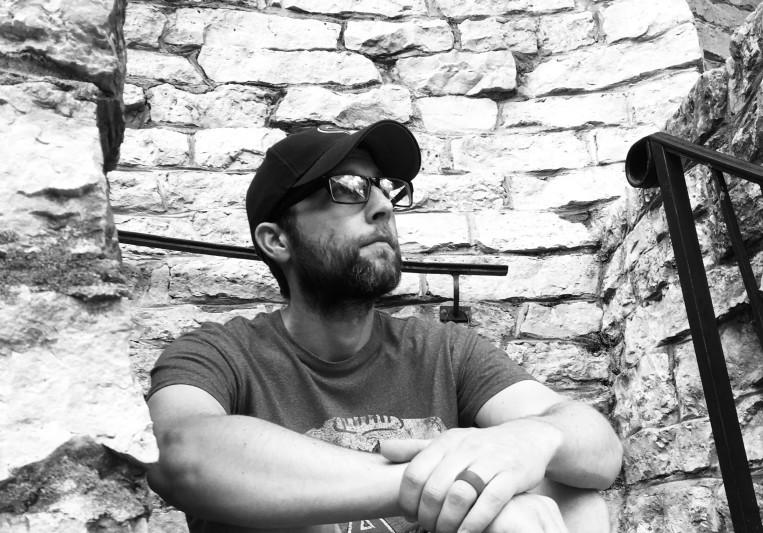 Jeremy Alexander on SoundBetter