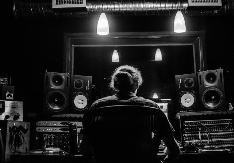 David Ziehr on SoundBetter