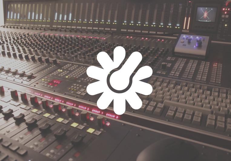 AUDIOGARDEN STUDIO on SoundBetter