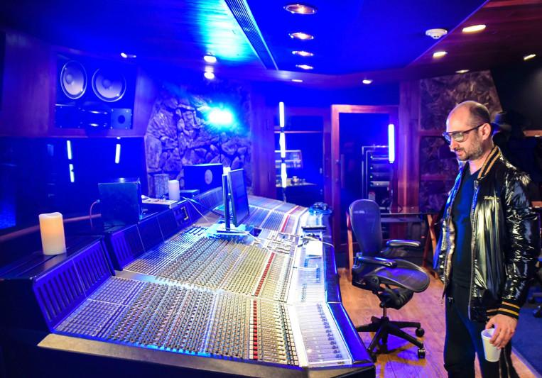 Gemini Muziq on SoundBetter