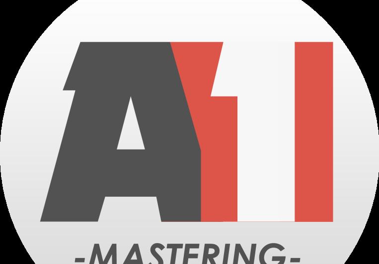 A1 Mastering on SoundBetter