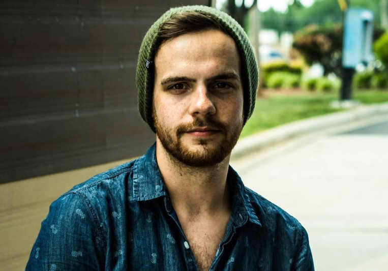 Tyler Eads Productions on SoundBetter