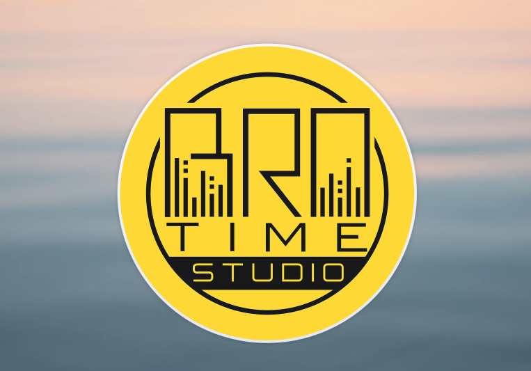 Bro Time Studio on SoundBetter