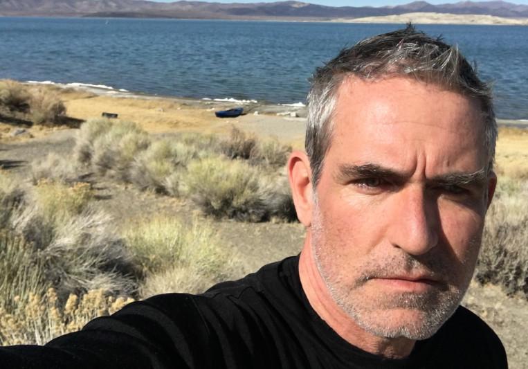 Patrick C. on SoundBetter