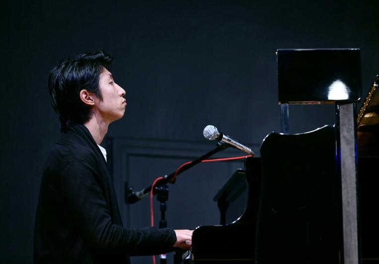 Asu K. on SoundBetter