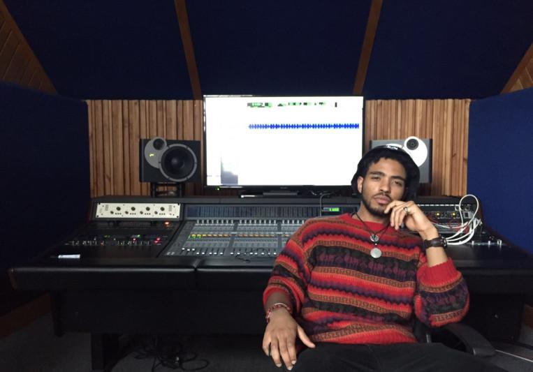 USOH on SoundBetter