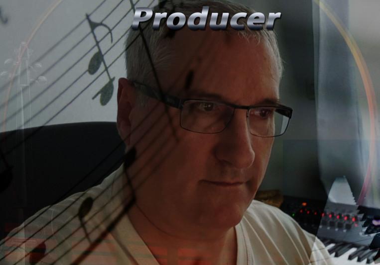 JF AVILES on SoundBetter
