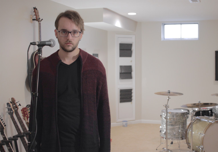 Steven Ostroske (Coronaudio) on SoundBetter