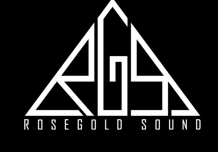 RoseGold Sound on SoundBetter