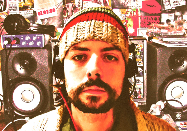 Andy Wilson (Wilsoni) on SoundBetter