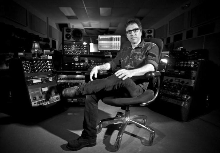 Daniel Dan-O Deckelman on SoundBetter
