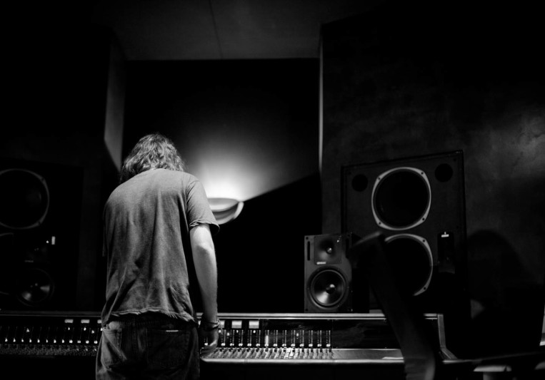 Gilly's Music on SoundBetter