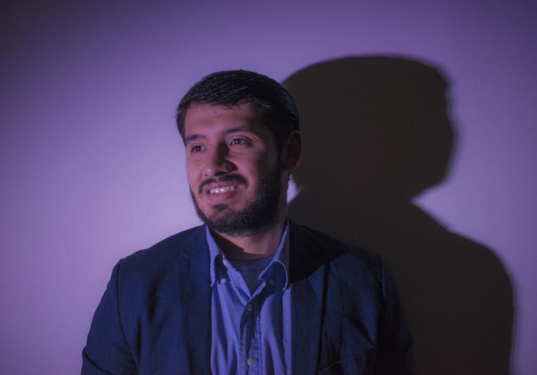 Noel Fontanez (N-Gine Music) on SoundBetter