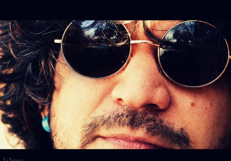 Riccardo Benigno on SoundBetter