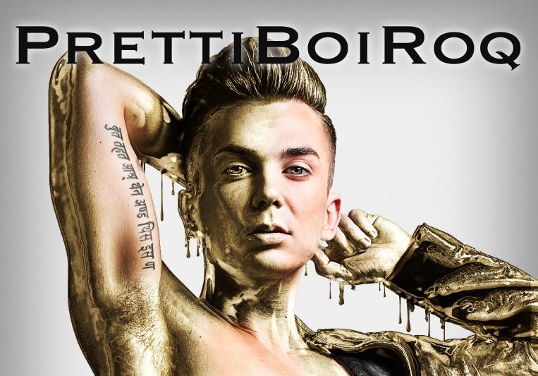 PrettiBoiRoq on SoundBetter