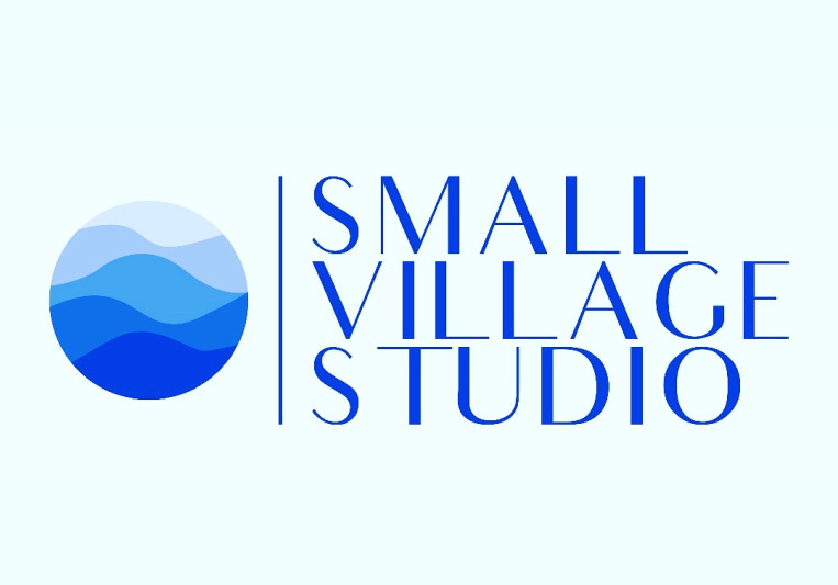 Small Village Studio on SoundBetter
